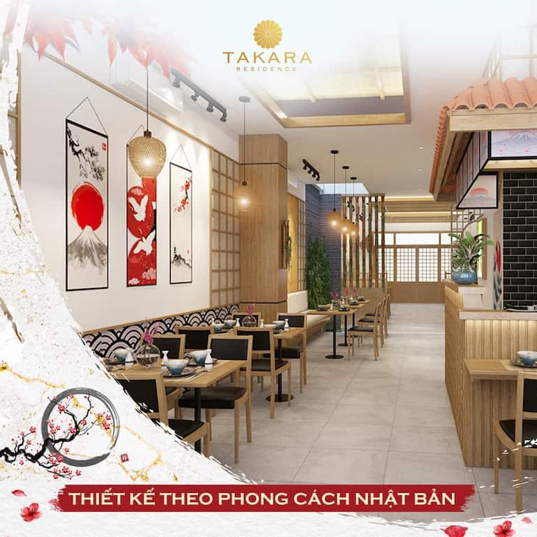Tien-ich-nha-pho-takara-residence-thu-dau-mot-binh-duong-2 (13).jpg