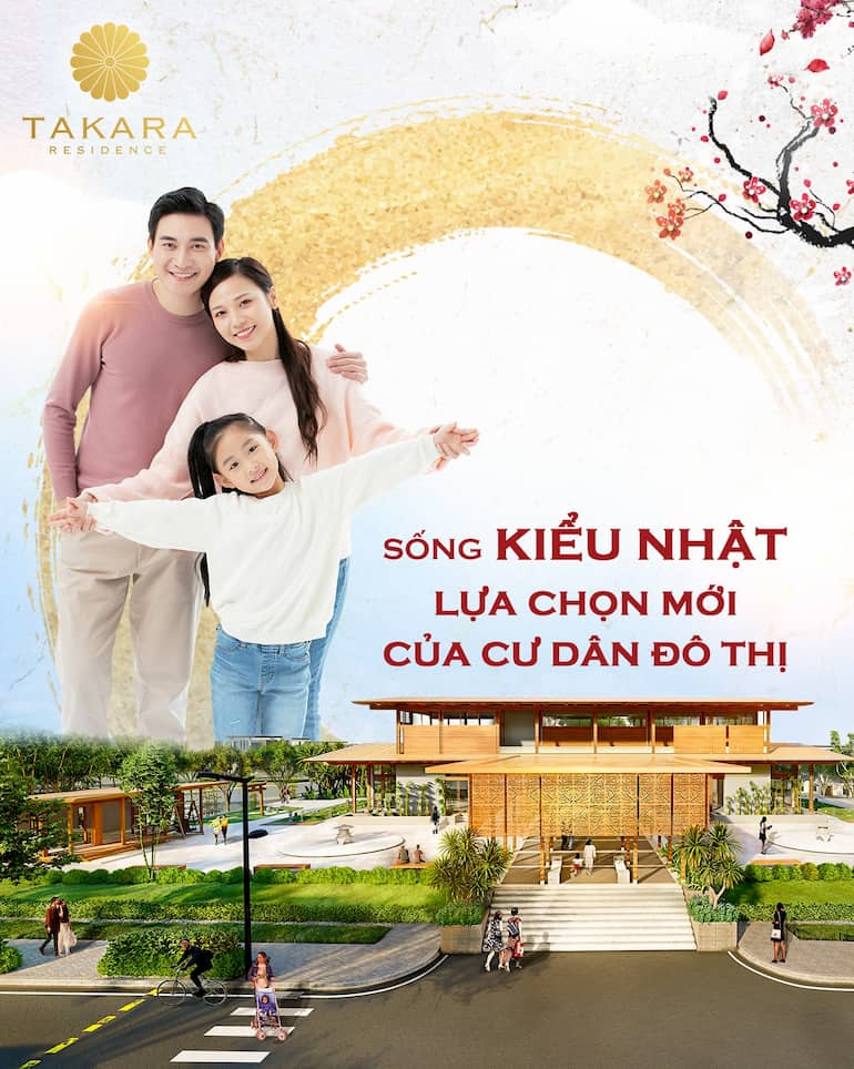Tien-ich-nha-pho-takara-residence-thu-dau-mot-binh-duong-2 (2).jpg