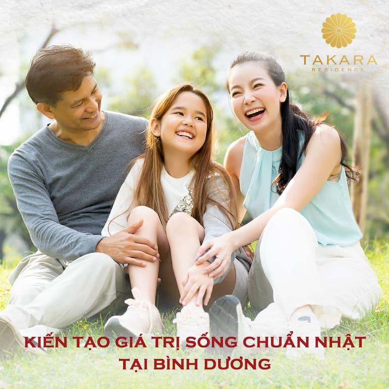 Tien-ich-nha-pho-takara-residence-thu-dau-mot-binh-duong-2 (3).jpg