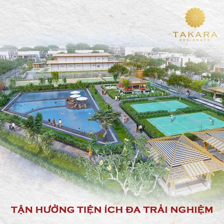 Tien-ich-nha-pho-takara-residence-thu-dau-mot-binh-duong-2 (4).jpg