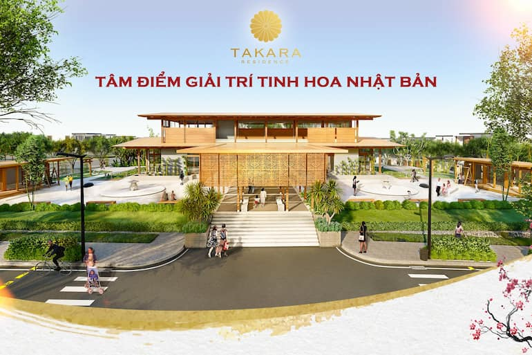 Tien-ich-nha-pho-takara-residence-thu-dau-mot-binh-duong-2 (6).jpg