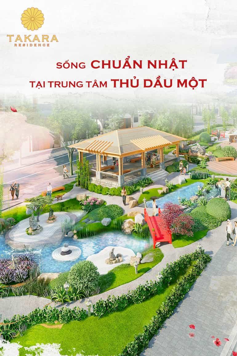 Tien-ich-nha-pho-takara-residence-thu-dau-mot-binh-duong-2 (7).jpg