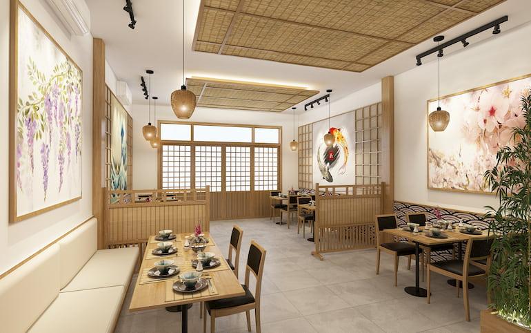 Nha-Mau-Takara-residence-binh-duong-2 (5).jpg
