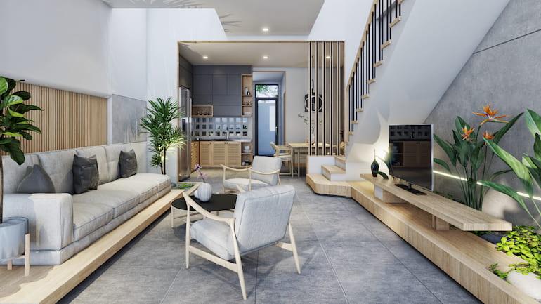 Nha-Mau-Takara-residence-thu-dau-mot-2 (6).jpg