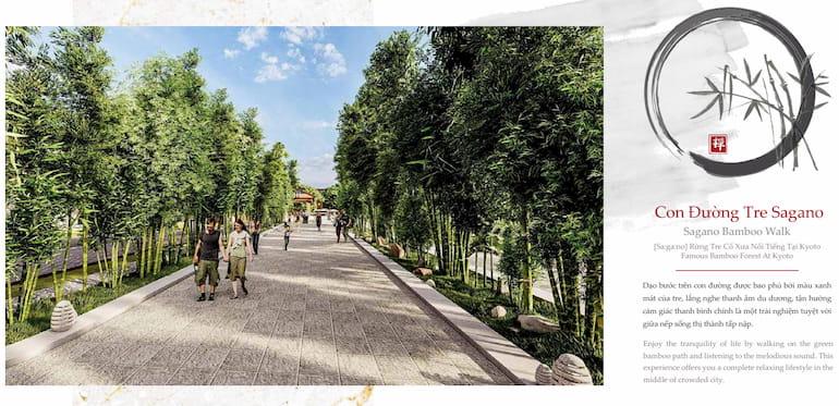 Du-an-Takara-Residence-binh-duong-3 (8).jpg