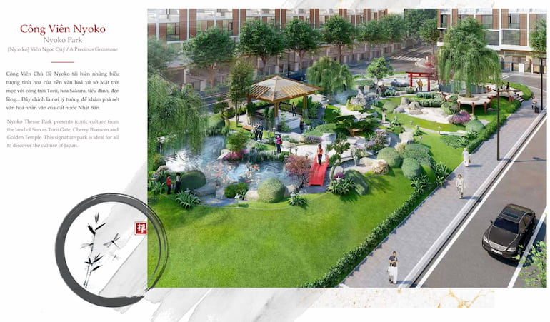 Du-an-Takara-Residence-binh-duong-3 (9).jpg