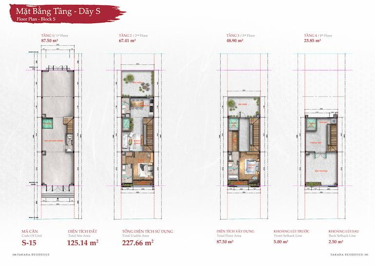 Biet-thu- Takara-Residence-binh-duong-2 (14).jpg