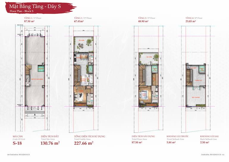 Biet-thu- Takara-Residence-binh-duong-2 (15).jpg