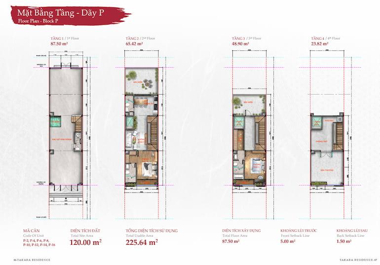Biet-thu- Takara-Residence-binh-duong-2 (7).jpg