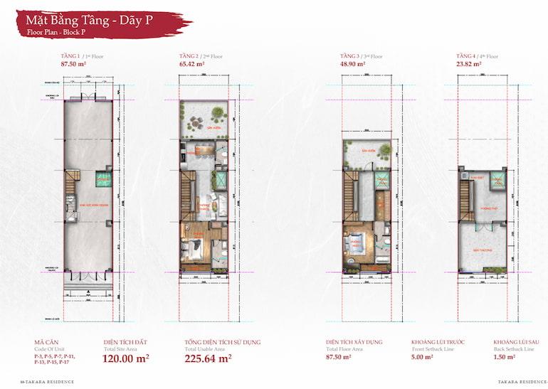 Biet-thu- Takara-Residence-binh-duong-2 (8).jpg