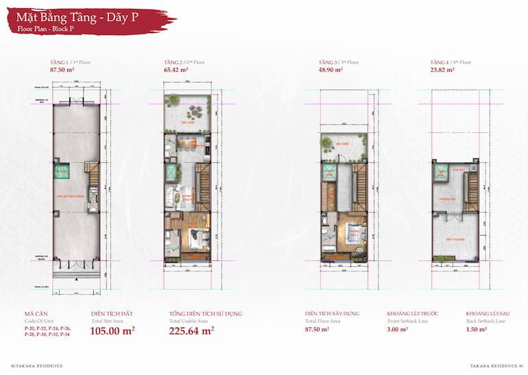 Biet-thu- Takara-Residence-binh-duong-2 (9).jpg