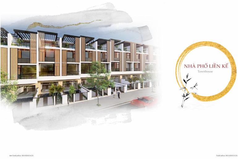 Nha-pho- Takara-Residence-binh-duong-2 (3).jpg