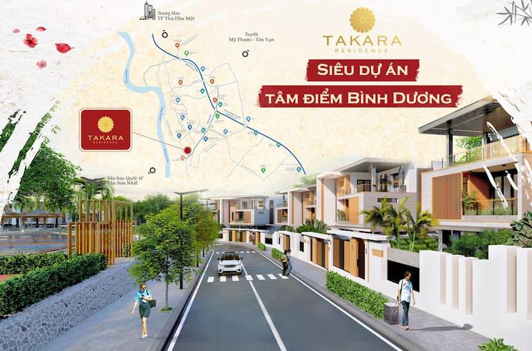Takara-Residence-binh-duong-3.jpg