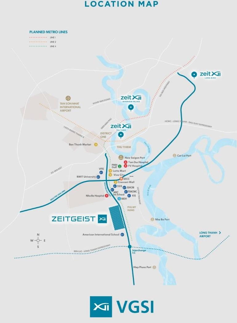 Du-an-zeit-river-county-1-5.jpg