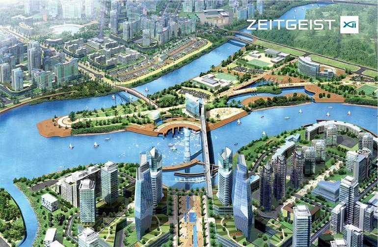 zeit-river-county-1-3.jpg
