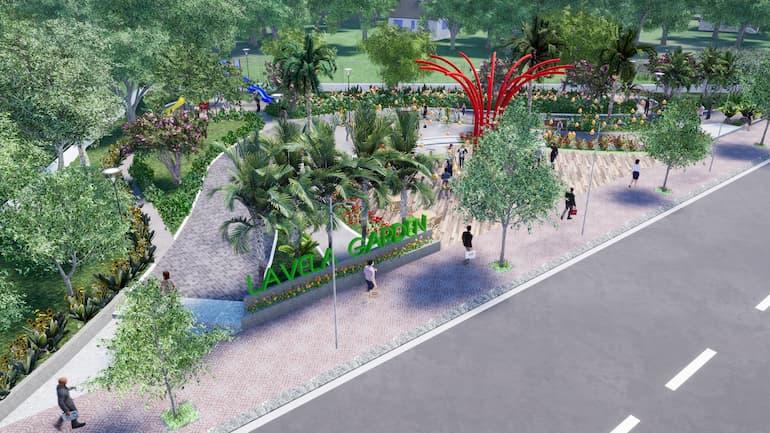 Du-an-Lavela-garden-thuan-an-binh-chuan-3.jpg