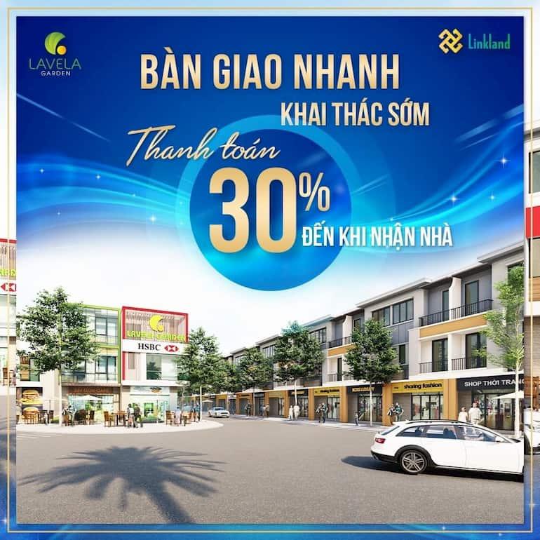 Du-an-khu-nha-o-Lavela-Garden-Binh-Chuan-Thuan-An-4.jpg