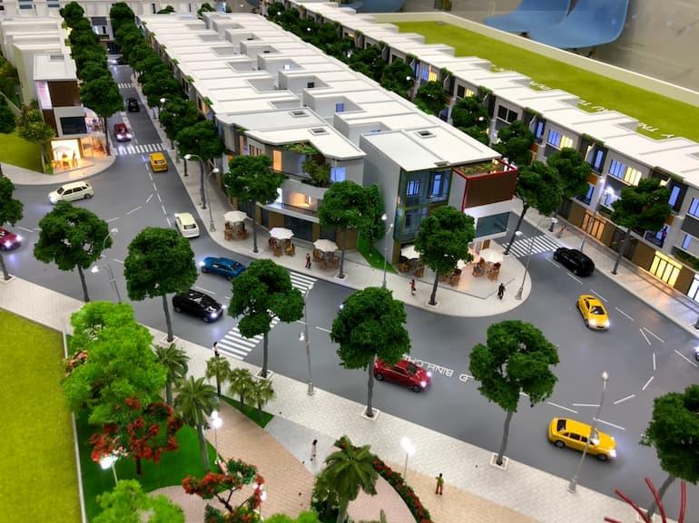 Du-an-khu-nha-o-Lavela-Garden-Binh-Chuan-Thuan-An-6 (3).jpg