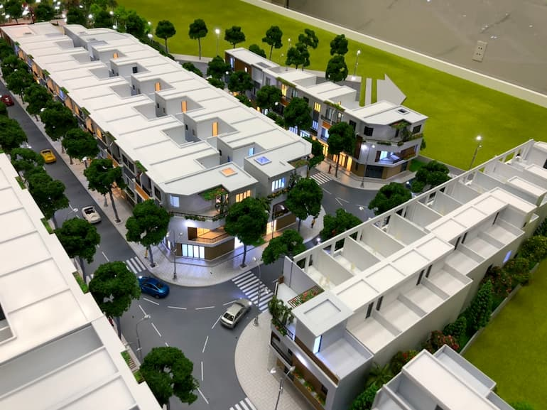 Du-an-khu-nha-o-Lavela-Garden-Binh-Chuan-Thuan-An-6 (5).jpg