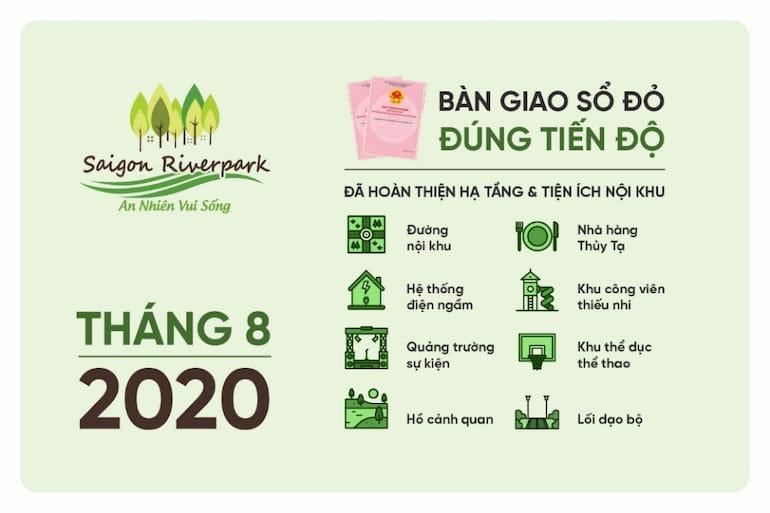 Du-an-saigon-river-park-can-giuoc-9-4-6.jpg