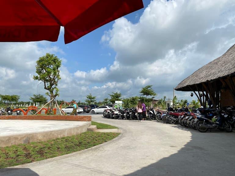 Du-an-saigon-river-park-can-giuoc-9-5-5 (9).jpg