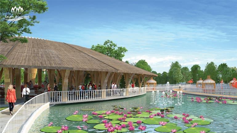 Ban-dat-Du-an-saigon-river-park-can-giuoc-5.jpg