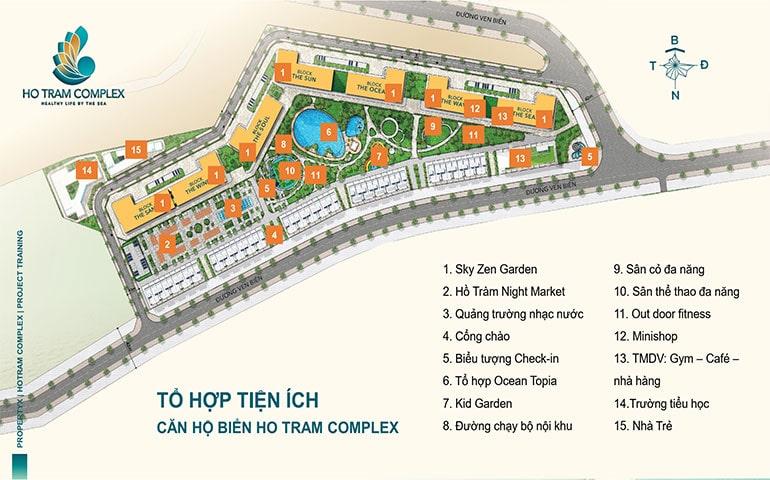 ho-tram-complex-hung-thinh-2-2.jpg