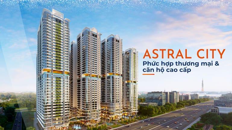 Astral-city-phat-dat-binh-duong-2  (2).jpg