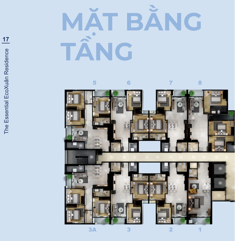 mat-bang-the-essential-residence-t8-1.jpg