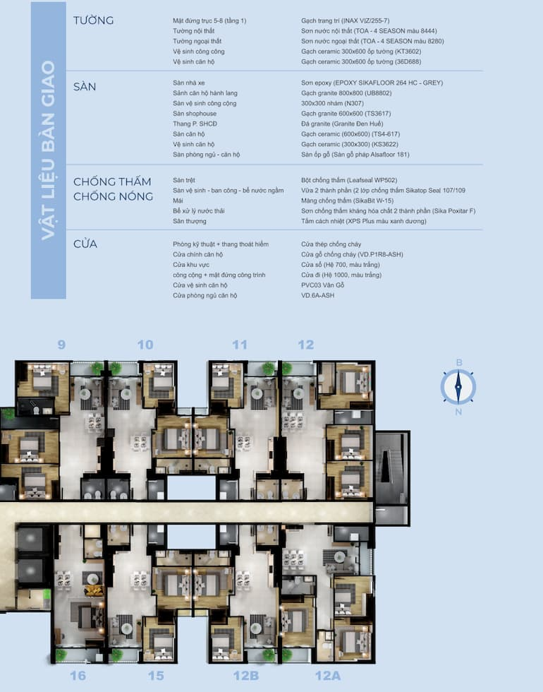 the-essential-eco-xuan-residence-t8-7.jpg