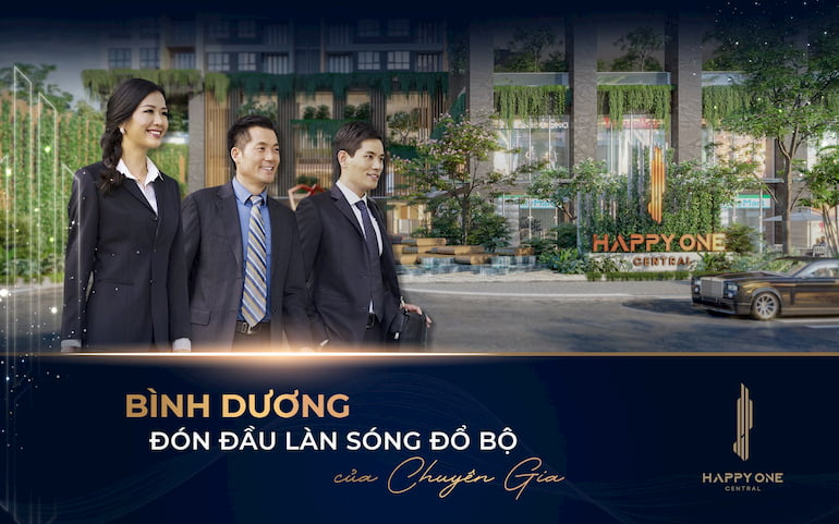 Happy-One-Central-van-xuan-binh-duong-T1 (2).jpg