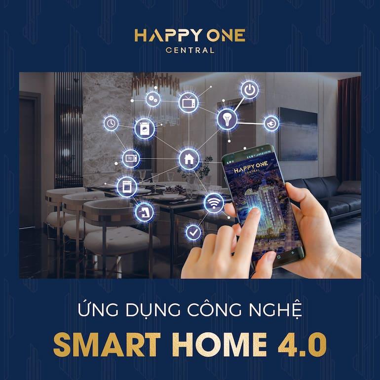 TI5-happy-one-central-van-xuan-binh-duong-7 (6).jpg