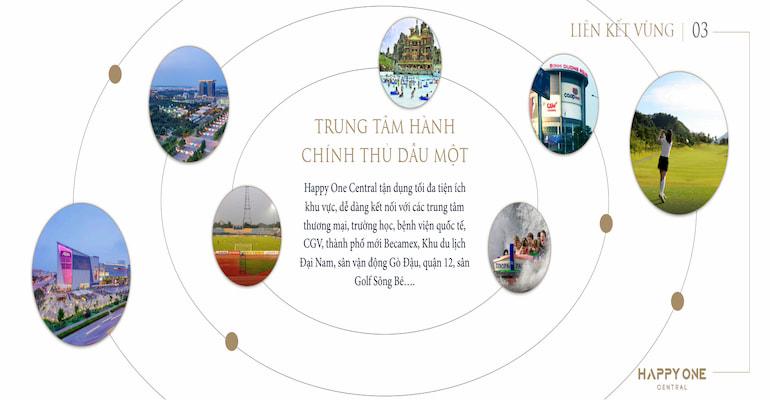 Du-an-can-ho-happy-one-central-thu-dau-mot-binh-duong-2 (21).jpg