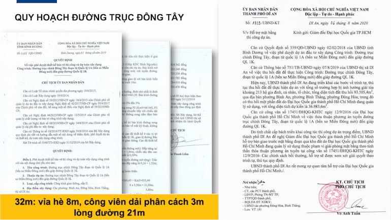 Du-an-can-ho-Bcons-Plaza-binh-duong-2 (6).jpg