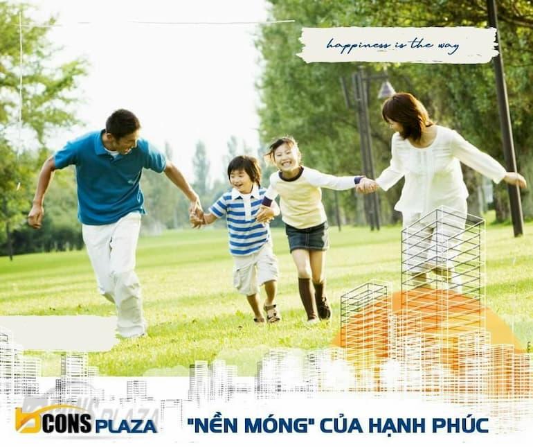 Can-ho-Bconsplaza-dong-hoa-di-an-binh-duong-T12 (3).jpg