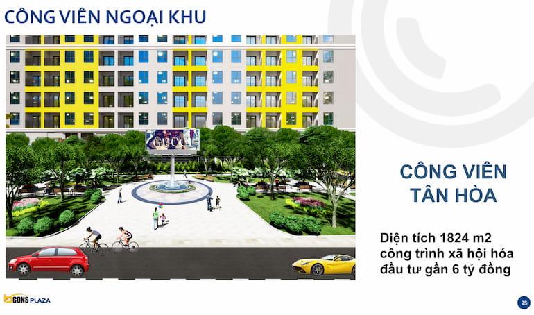 Chung-cu-Bcons-Plaza-dong-hoa-di-an-2 (5).jpg