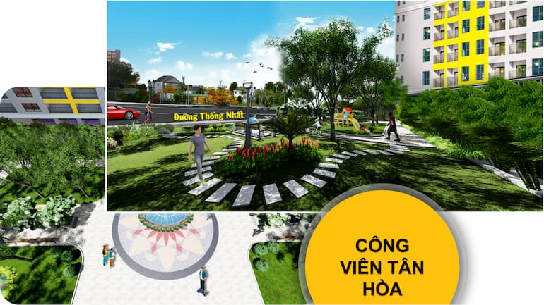 Chung-cu-Bcons-Plaza-dong-hoa-di-an-2 (6).jpg