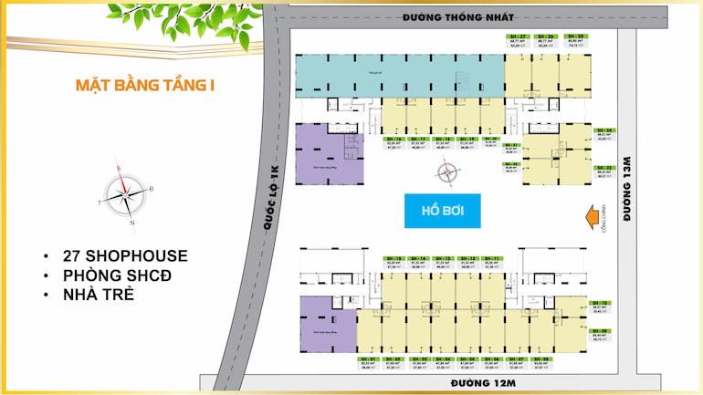 Du-an-Bcons-Plaza-dong-hoa-di-an-2 (1).jpg