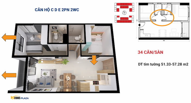 Du-an-Bcons-Plaza-dong-hoa-di-an-2 (7).jpg