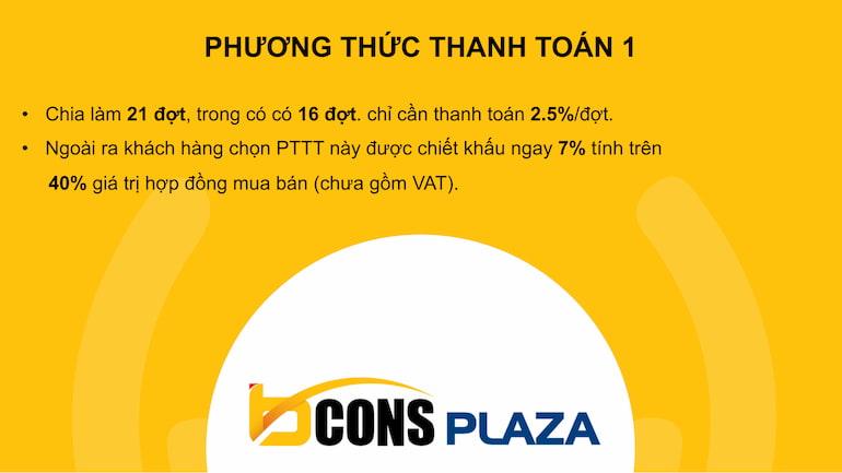 Tien-do-bcons-plaza-di-an-2 (6).jpg