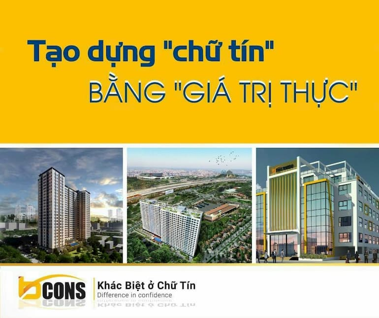 Chung-cu-Can-ho-Bcons-plaza-di-an-binh-duong-T12 (10).jpg