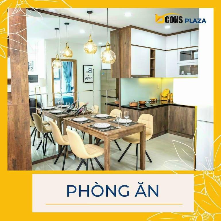 Chung-cu-Can-ho-Bcons-plaza-di-an-binh-duong-T12 (7).jpg