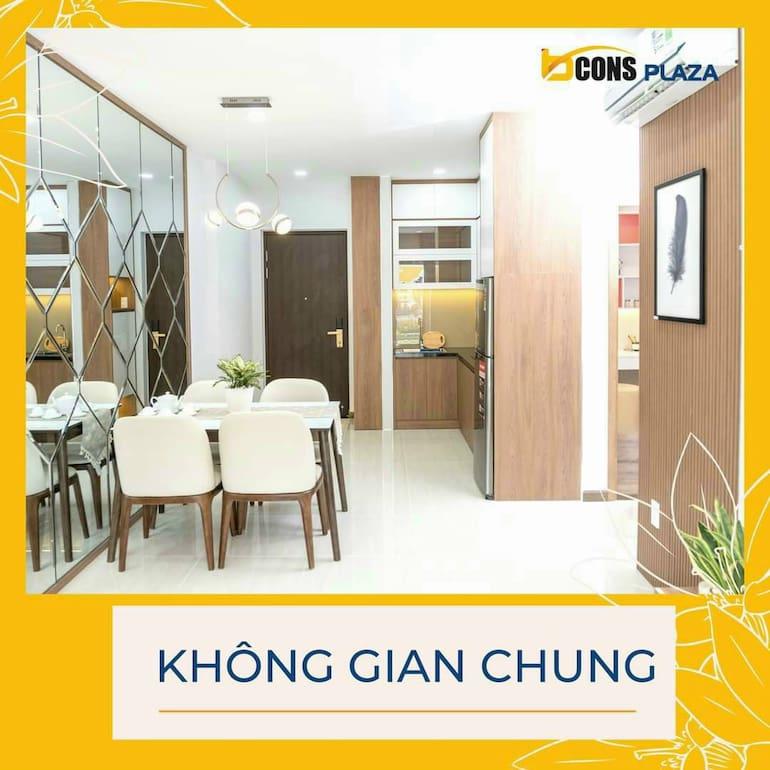 Chung-cu-Can-ho-Bcons-plaza-di-an-binh-duong-T12 (9).jpg