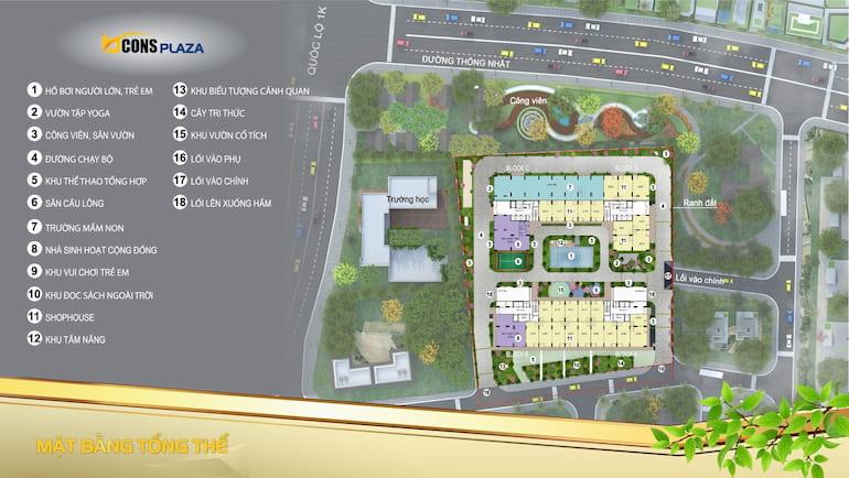 Can-ho-Bcons-Plaza-di-an-binh-duong-2 (3).jpg