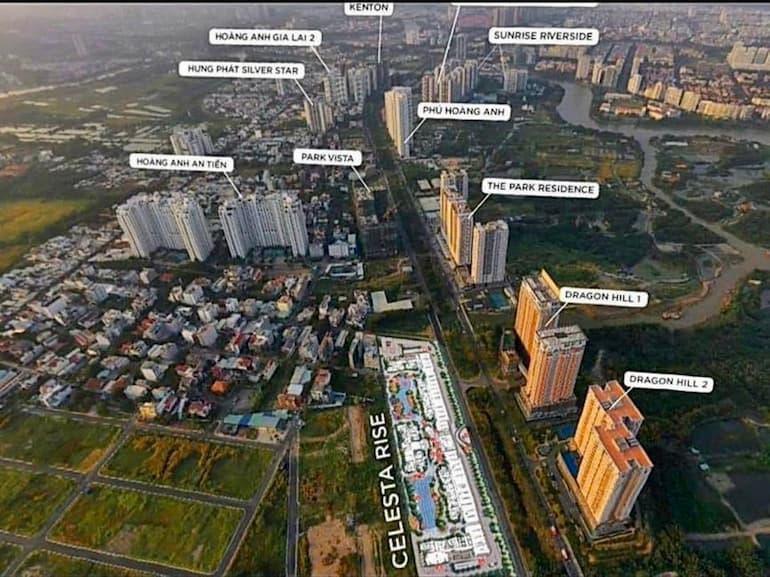 Du-an-Chung-Cu-Celesta-rise-keppel-land-nha-be-T10-2 (1).jpg