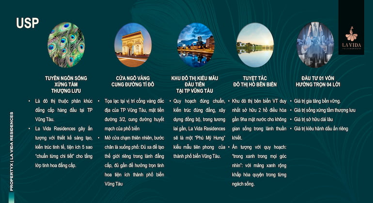Du-an-la-vida-residences-vung-tau-T11 (12).jpg
