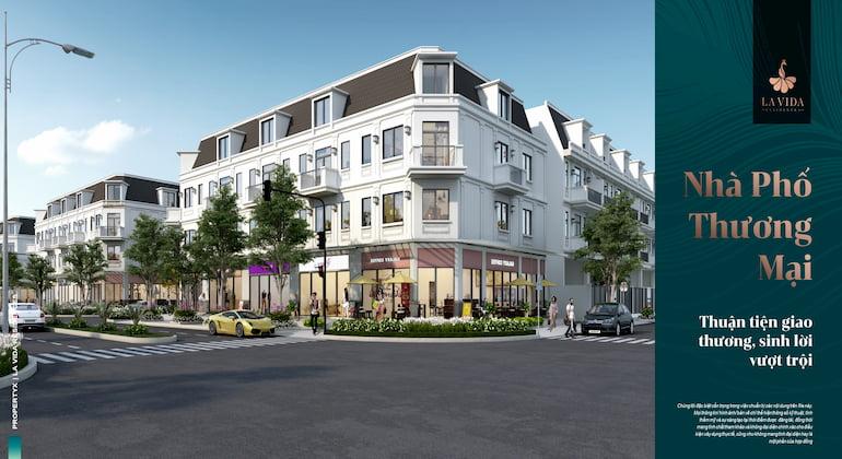 Du-an-la-vida-residences-vung-tau-T11 (3).jpg