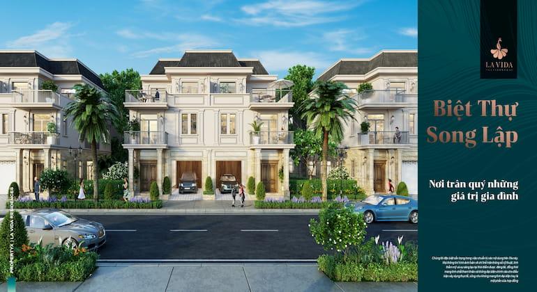 Du-an-la-vida-residences-vung-tau-T11 (5).jpg