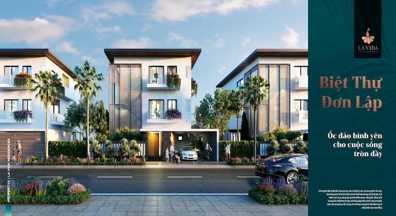 Du-an-la-vida-residences-vung-tau-T11 (6).jpg