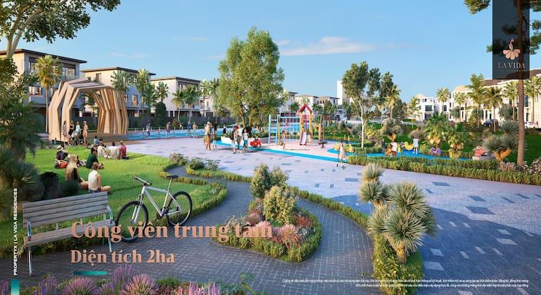 Du-an-La-vida-residence-vung-tau-2 (10).jpg